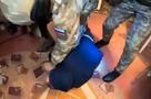 В Калужской области ФСБ ликвидировала ячейку террористов