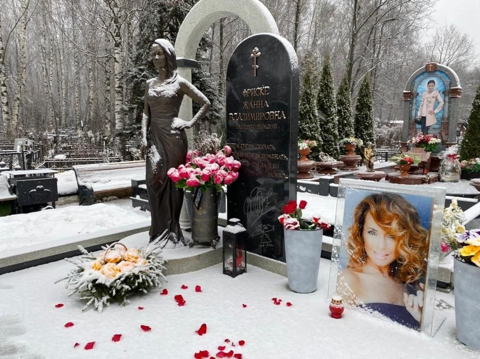 "Фото: Алена Нестерова. ""Экспресс газета"""