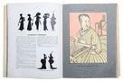 Сочинения Платона и журналы за 350 тысяч рублей: за что коллекционеры платят огромные деньги