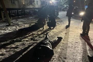 Зампрокурора Ленинского района ЕАО и замглавы местного СКР подозревают в получении взяток