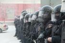 14 из 25: в Якутии подвели итоги несанкционированного митинга