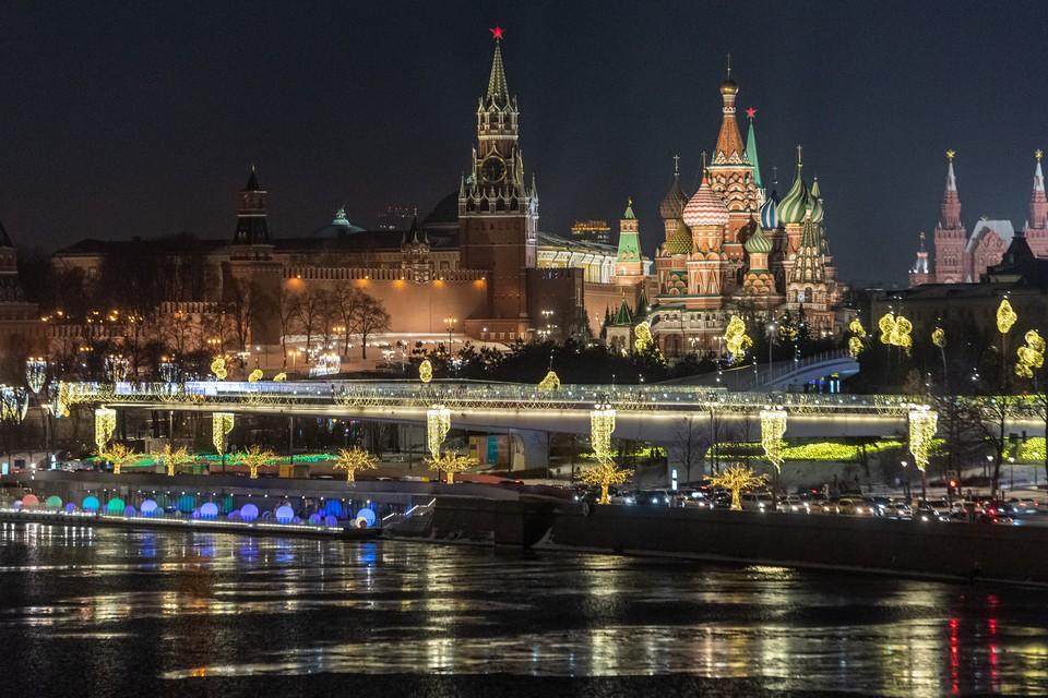Насколько хорошо ты знаешь историю и географию России? Проверь себя