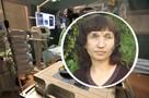 «Заразилась я и еще одна сотрудница»: медсестра отсудила у туберкулезной больницы 200 тысяч рублей