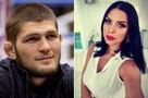 """Дагестанская порнозвезда Кира Квин: «Хабиб меня не """"заказывал"""", мои слова исказили»"""