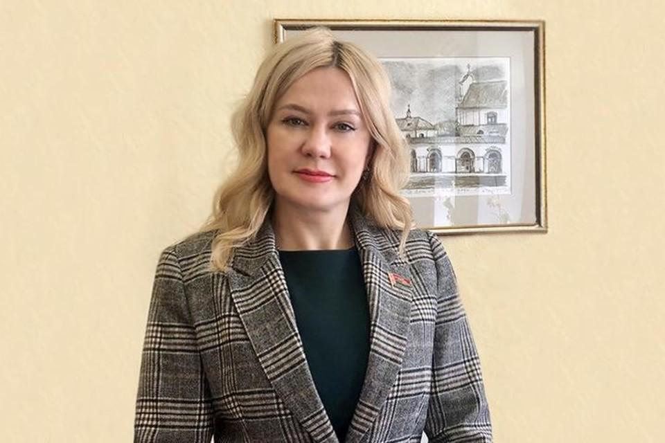 """Фото: """"Минск-Новости"""""""