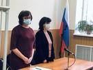 Дело врача: во Владимире на 4 года осудили бывшего руководителя ОКБ
