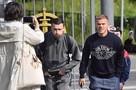 Футболисты Кокорин и Мамаев оспорят приговор Мосгорсуда