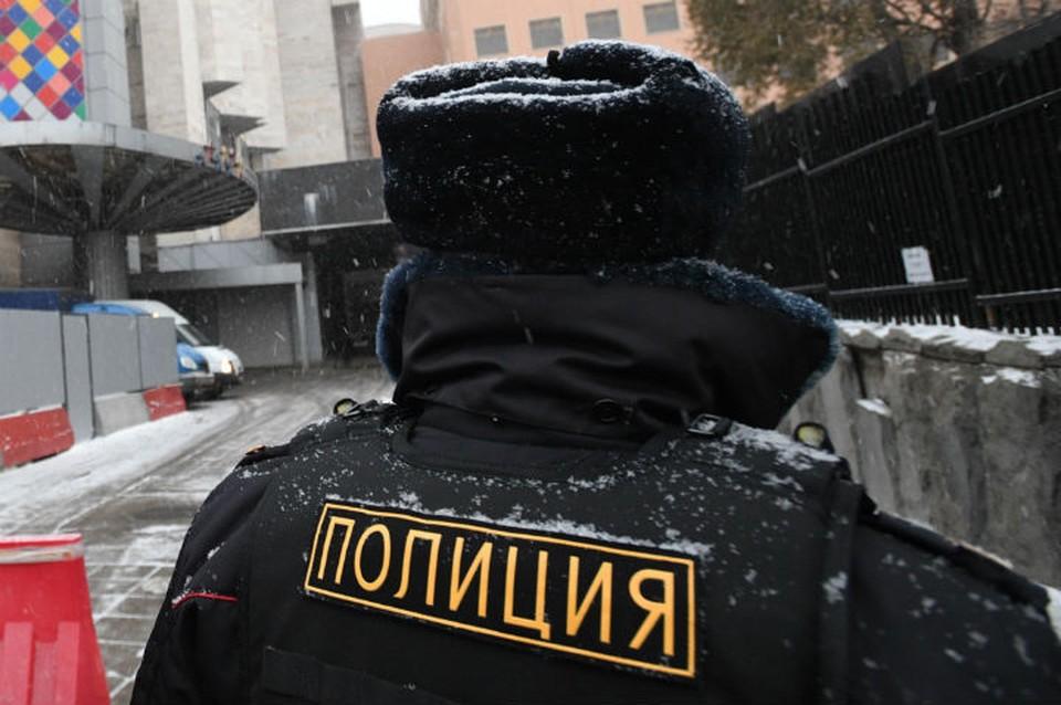 Двое 13-летних детей пропали без вести в Иркутске