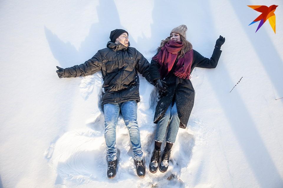 В среднем по России такое свидание обойдется в 1671 рублей.
