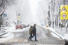 Когда придет тепло и врут ли термометры: 5 главных вопросов об аномальных морозах в Калининграде