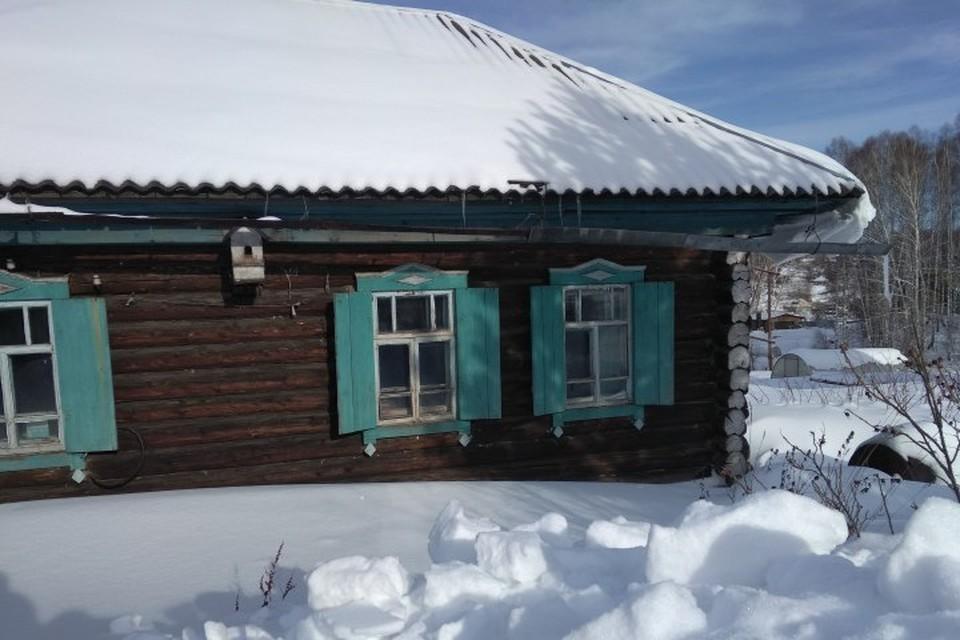 Миллиарды рублей получат три кузбасских города на переселение с подработанных территорий
