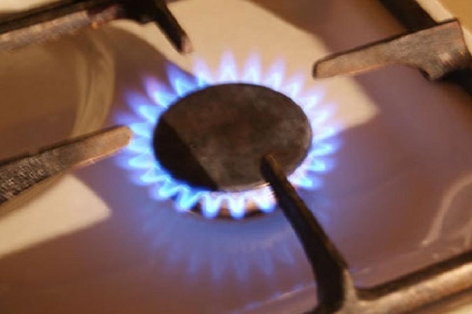 Причиной отравления семьи стал угарный газ