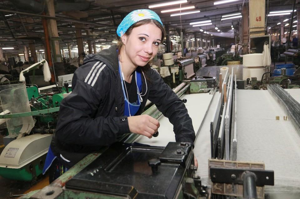 Индекс промышленного производства в регионе по итогам 2020 года – 99,9%