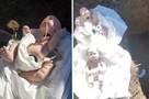 «Бывает ли ложная беременность у здорового человека?»: психиатр оценила похороны детей-кукол на Ставрополье