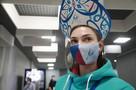 Готова ли Россия к отмене масочного режима: что думают регионах