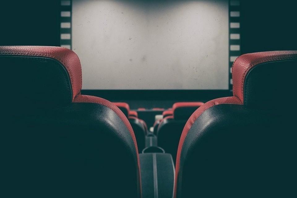 Администрация кинотеатров может изменить время начала киносеанса. Пожалуйста, уточняйте информацию по вышеуказанным телефонам.