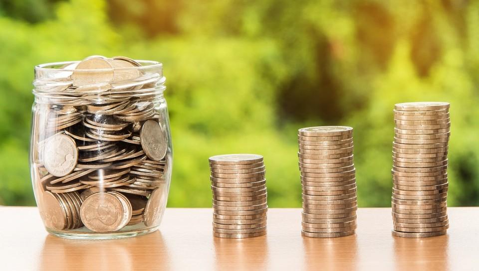 Большая часть средств будет возвращена вкладчикам из фонда гарантирования депозитов