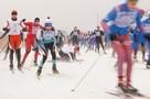 Как пройдет Лыжня России 2021 в Екатеринбурге и Свердловской области: рассказывает министр спорта