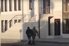На Ставрополье задержаны два боевика за нападение на Дагестан в 1999 году