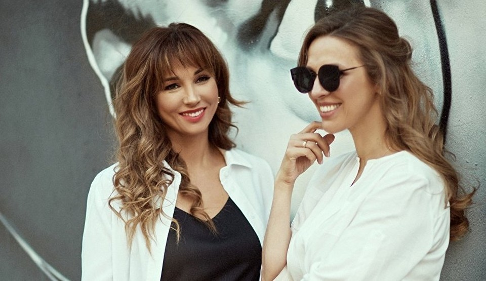Фото: Хедлайнерами показов станут Анфиса Чехова и Виктория Цыганова