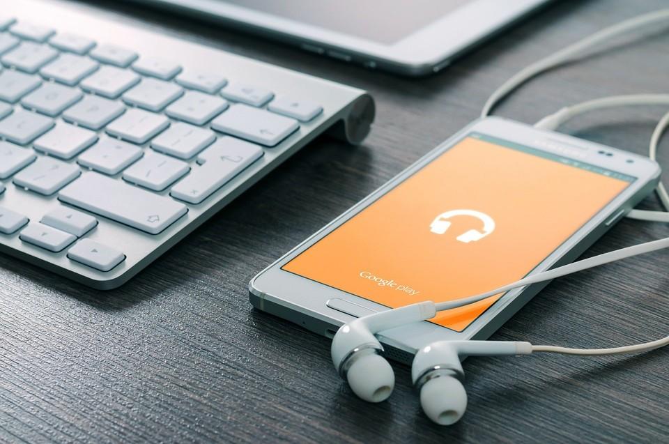 В Казахстане планируют ввести дополнительный сбор при покупке цифровой техники для защиты авторских прав