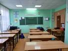 Отмена занятий в школах Саратовской области 17 февраля 2021 года: кому не надо идти в школу в мороз