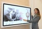 Две тысячи героев на нашей земле: В Калининграде создали электронную базу данных награжденных орденом Александра Невского