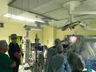 «Чужое сердце» и огромная опухоль: в Петербурге 58-летнему мужчине сделали уникальную операцию
