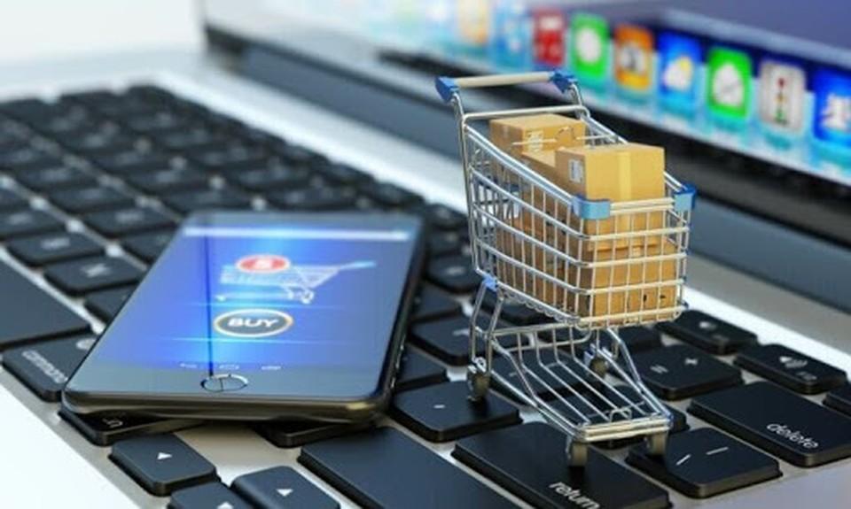 Интернет-торговля в стране активно развивается (Фото: pridnestrovie-daily.net)