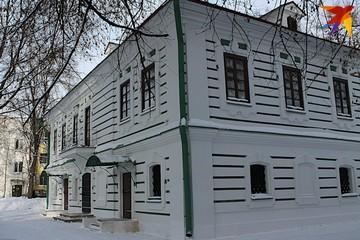 Музей открыт! – Дом купцов Арефьевых в Твери готов принять посетителей