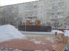 Прокуратура: фирма, построившая городок «Лукоморье» в Тамбове, вдвое завысила стоимость работ