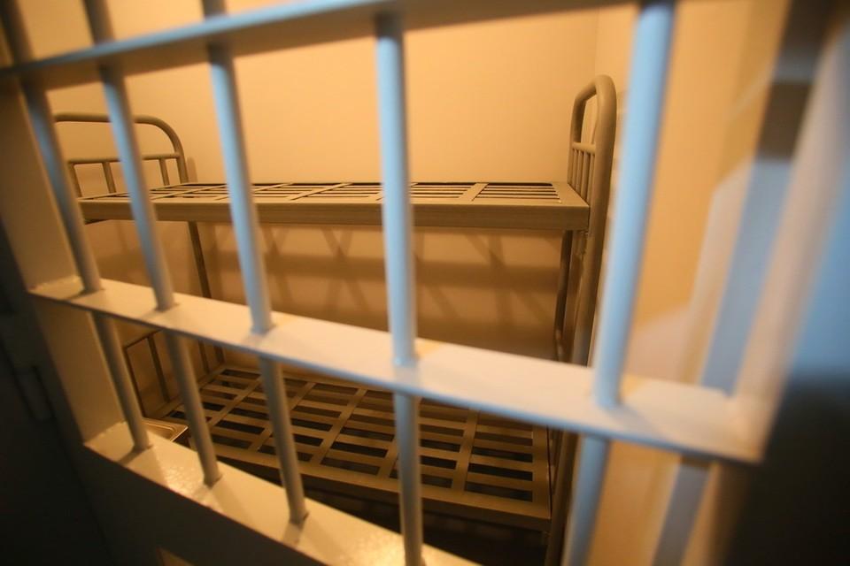 Двое жителей Дальнегорска отправятся под суд за убийство и вымогательства