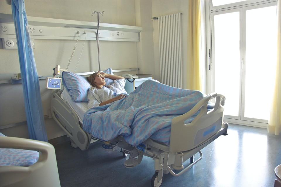 Без симптомов переболеть коронавирусом амурчанам уже не удается. Фото: pexels.com
