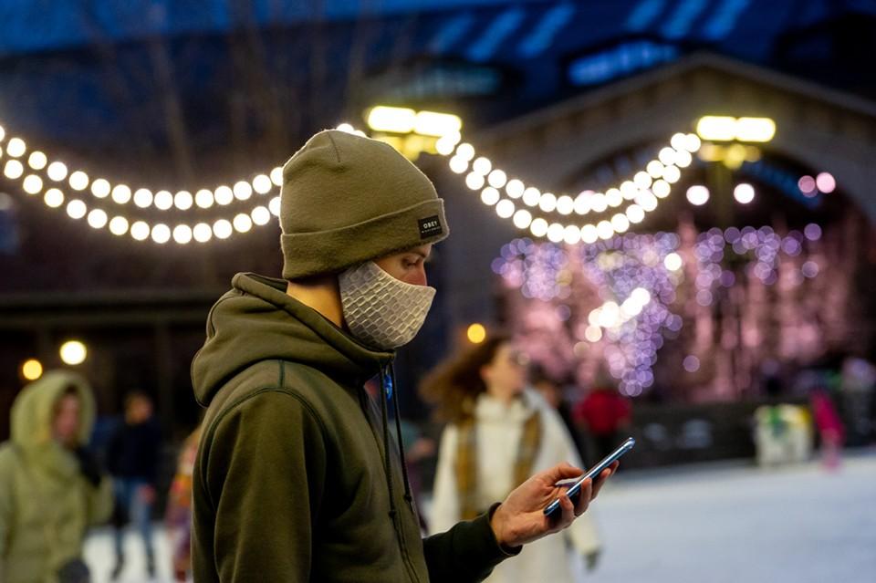 В феврале 2020 года МегаФон первым среди российских операторов предложил своим абонентам международный 5G-роуминг.