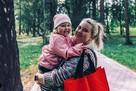 «Я – ненужный ребенок»: школьницу, которая родила в 13, довели до слез на шоу Ольги Бузовой