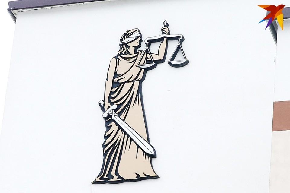 В Минюсте рассказали, за что лишили лицензий Казак и еще троих адвокатов