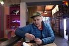 «Начальник колонии разрешил передать на волю 21 песню и говорил, сколько лайков в YouTube»: солист Botanic Project Клим Моложавый о 5 годах за решеткой