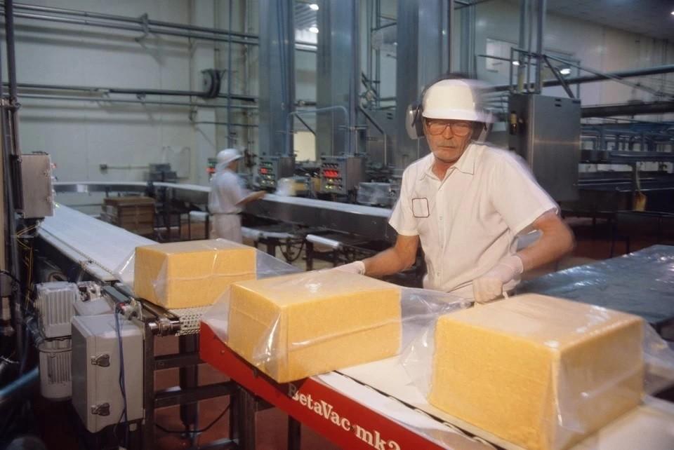 Минпромторг перенаправил в ФАС жалобы производителей на подорожание упаковки