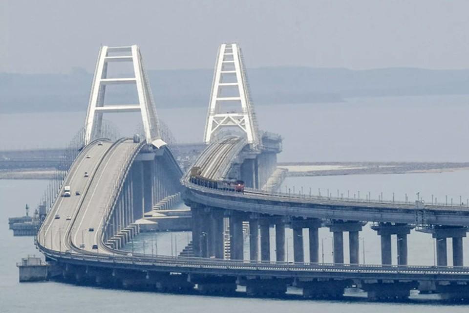 Первый турист поедет в Крым уже в эти выходные.Фото: Минтранс РК