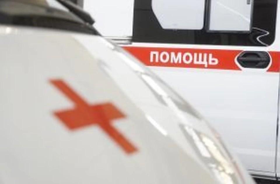 Массовое отравление детей в Новороссийске. Что известно на данный момент