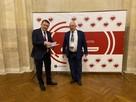 «Партия пенсионеров» осенью примет участие в выборах в Госдуму