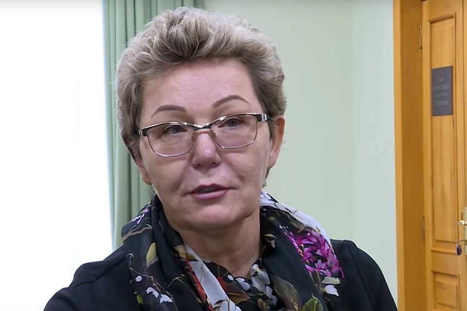 Задержание прошло в Москве, сейчас Пинигину этапируют в Архангельск