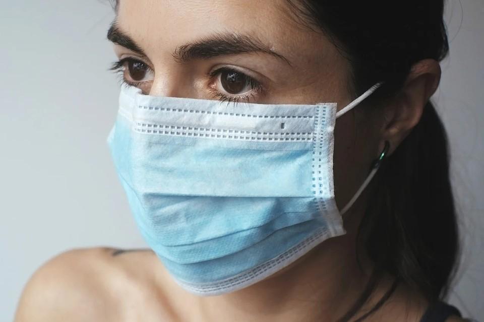 Мы собрали последние новости о коронавирусе в Астрахани на 20 февраля 2021 года