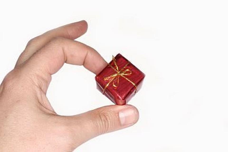 Мужчины рассказали о самых желанных подарках на 23 февраля