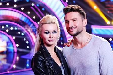 «Хорошо, что не протащили Даву!»: в шоу «Танцы со звездами» победил Сергей Лазарев