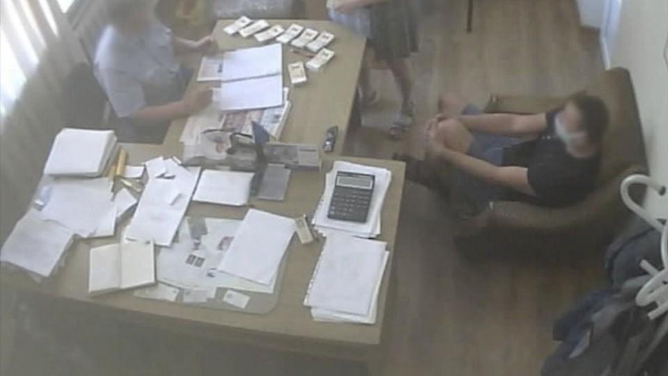 Коррумпированным чиновникам не место на должностях в примэрии Кишинева. Фото:ionceban.md