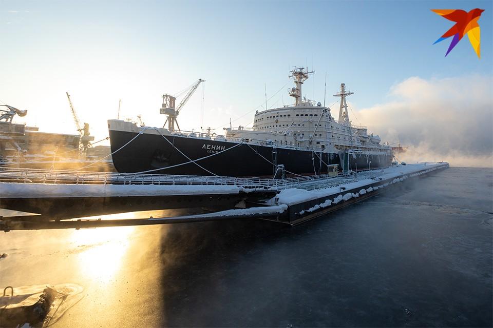 Мурманская область в общем рейтинге расположилась на 9 месте, на пункт обогнав Санкт-Петербург.