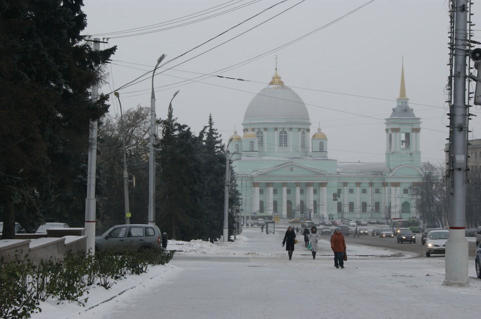 Поэты представят свои книги вышедшие в московском издательстве «СТИХИ»