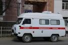 Двое детей и их мама отравились угарным газом в Симферополе