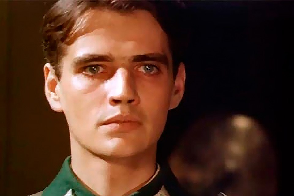 Актер Дмитрий Писаренко несколько лет тяжело болел.